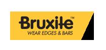 Bruxite