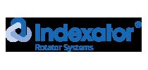 Indexator