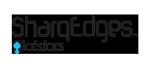 Sharqedges