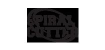 Spiral Cutter